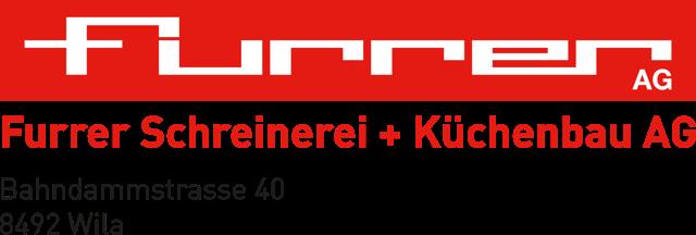 Logo_FurrerAG_inkl_Adressblock