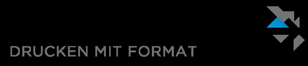 RS_Logo_rgb